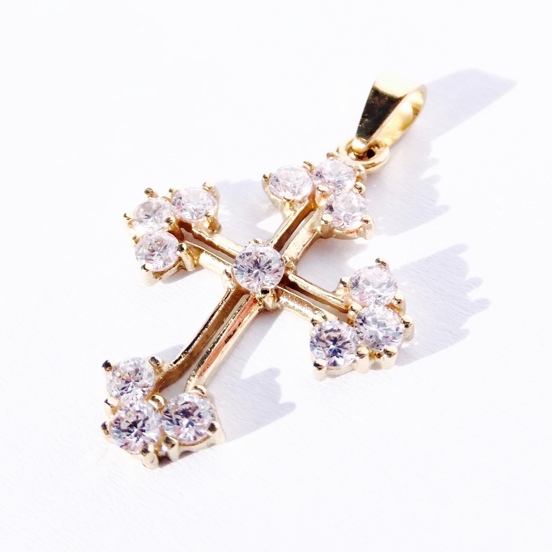 Každý náš šperk je něčím zajímavým a rozhodně udělá radost. Věříme d8ce3884086